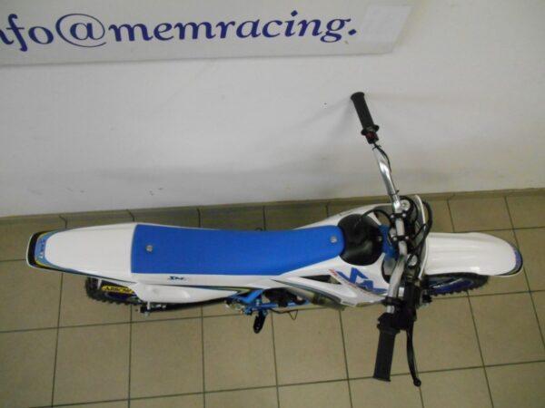 MINICROSS SMR 50 CC PRIMA 913 S