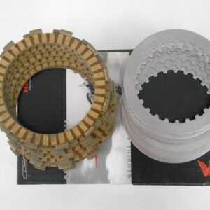 CROSS CLUTCH KIT CRF250X 4-5
