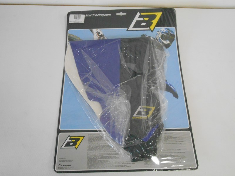 YAMAHA DOUBLE GRIP SEAT COVER YZF 250-450 06-08
