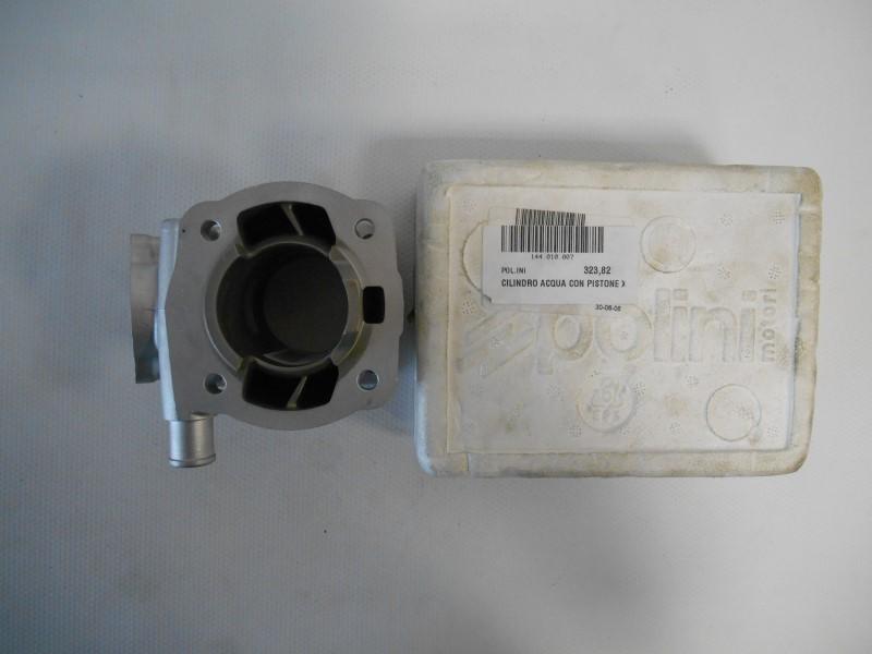 POLINI CILINDRO X8 65