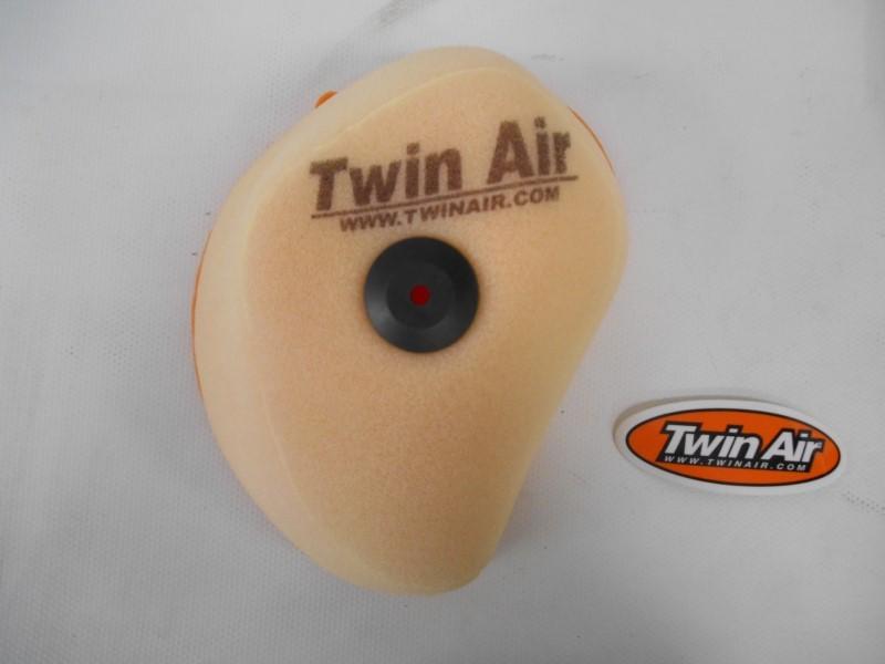 FILTRO ARIA TWIN AIR HONDA CRF250R/X 04/..CRF450R/X 03/..