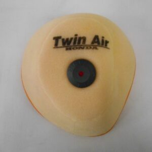 FILTRO ARIA TWIN AIR HONDA CRF 2002 CRF 450R