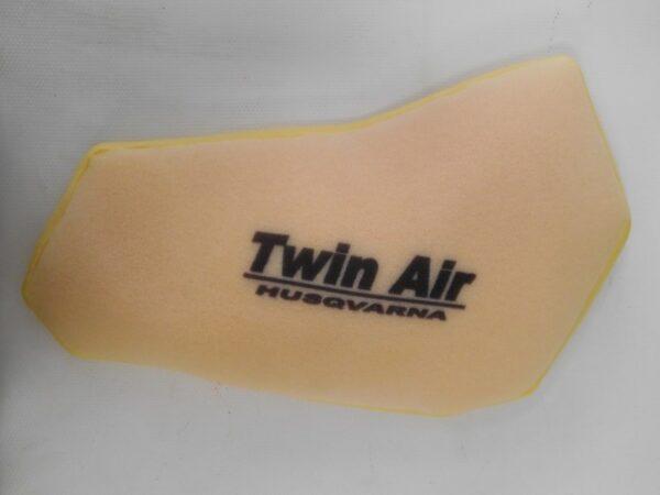 FILTRO ARIA TWIN AIR HUSQVARNA 2000