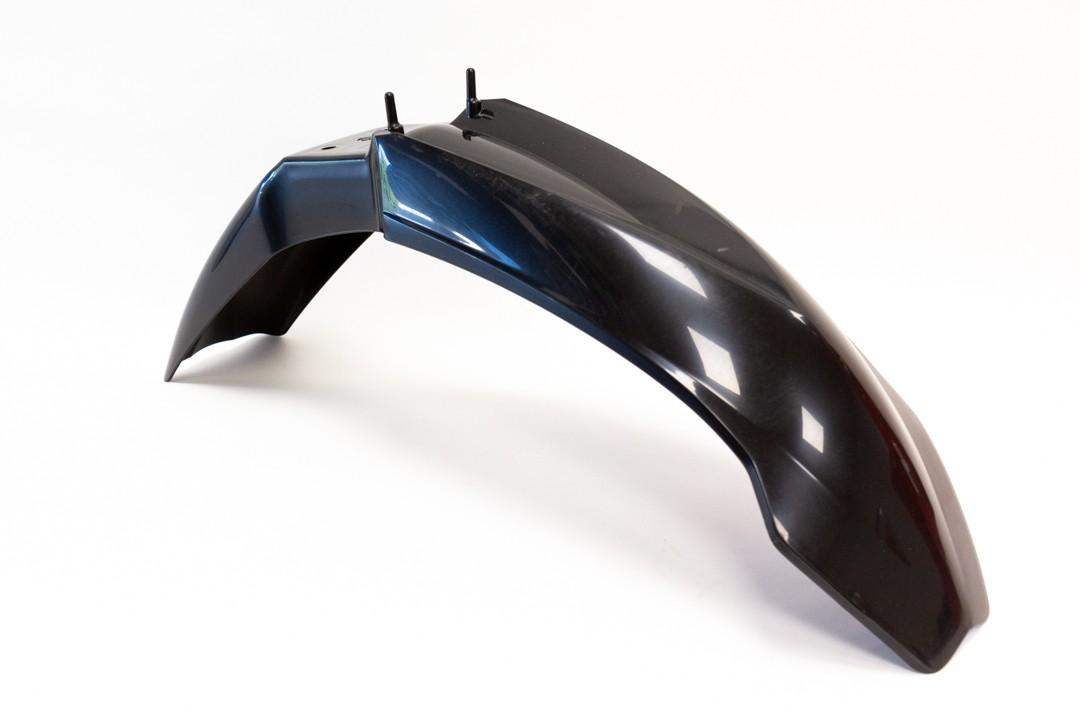 PARAFANGO ANT KTM EXC '00-'06