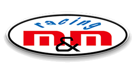 M&M Racing