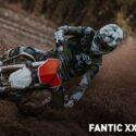 FANTIC XE-XX 125