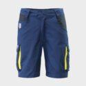 Husquarna Replica Team Shorts