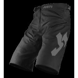 just1-mtb-shorts-j-flex-hype-black-grey