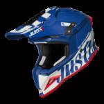just1-j12-pro-racer-white-blue-matt