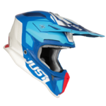 JUST1-j18-pulsar-blue-red-white-gloss (1)