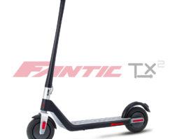 Fantic TX2 monopattino elettrico 500W