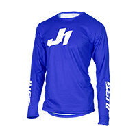 just1_j_essential_jersey_blu_p