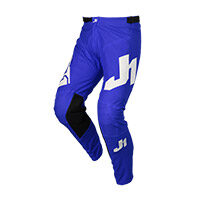 just1_j_essential_pants_blu_p